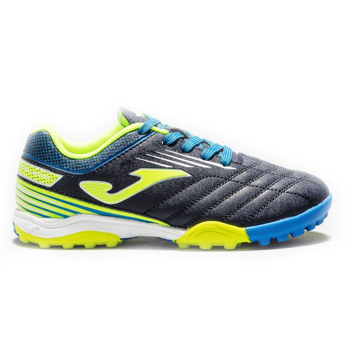 Обувь футбольная JOMA TOLJS.903.TF TOLEDO 2