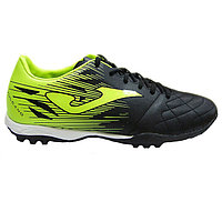 Обувь футбольная JOMA VULS.901.TF VULCANO 12,5