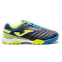 Обувь футбольная JOMA TOLJS.903.TF TOLEDO 2,5