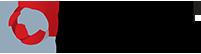 Polycom ― лидер отрасли решений для организации систем совместной работы на основе объединенных коммуникаций. Купить Polycom в Алматы Астане Павлодаре Казахстане