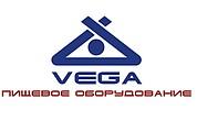 ООО «Компания «Вега»