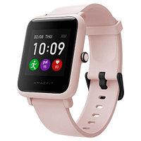 Xiaomi Amazfit Bip S Lite A1823 Розовая сакура (A1823)