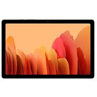 Samsung Galaxy Tab A7 SM-T505N планшет (SM-T505NZDESER)