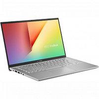 Asus VivoBook 14 X412FA-EB1214T ноутбук (90NB0L91-M18250)