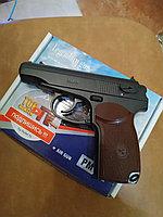 Пневматическая пистолет PM 49, фото 1