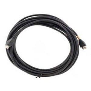 Кабель Polycom Cable - HDX microphone array cable (10ft/3m) (2200-40115-002)