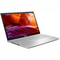 Asus M509DA-BQ1348 ноутбук (90NB0P51-M25720)