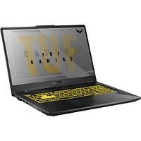 Asus TUF F17 FX706LI-H7041T ноутбук (90NR03S1-M02540)