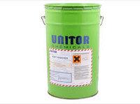 Очиститель налёта и ржавчины METAL BRITE HD UNITOR