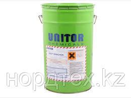 Средство от разливов нефти SEACARE OSD-2