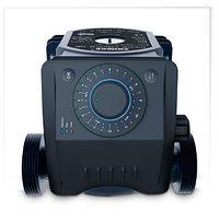 Насос циркуляционный с таймером и регулировкой температуры XPH32-6-180