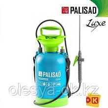Опрыскиватель усиленный 5 л, PALISAD Luxe. 64757