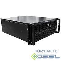 Цифровой видеорегистратор TRASSIR Absolute 960H