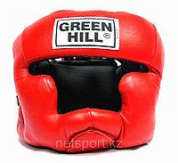 Шлем боксерский , фото 1