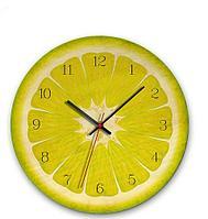 Интерьерные настенные часы