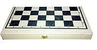 Шахматы 34х34, фото 1
