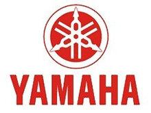Лодочные моторы «Yamaha» (стационарные и  подвесные).