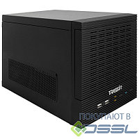 Цифровой видеорегистратор TRASSIR DuoStation AnyIP 16