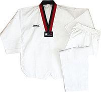 Кимоно для таэквондо 120-170см, фото 1