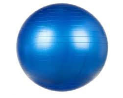 Фитбол 75 см - фото 3