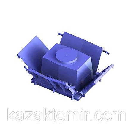 ККС-1 (металлоформа), фото 2