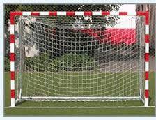 Ворота для минифутбола/гандбола - фото 1
