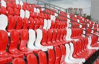 Сиденья для стадионов, фото 1