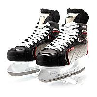 Коньки хоккейные Star Baud 38