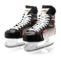 Коньки хоккейные Star Baud 44