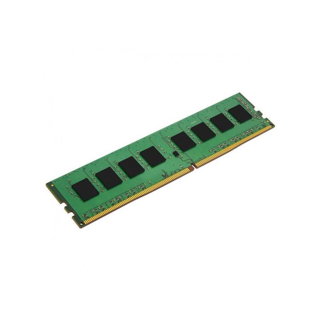 Модуль памяти Kingston KVR24N17S8/8 DDR4 8 GB DIMM  CL17 8 chip