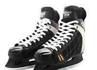 Коньки хоккейные Ice Force 37, фото 1