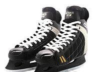 Коньки хоккейные Ice Force 39, фото 1