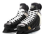 Ледовые коньки Ice Force 42