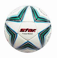 Мяч для мини футбола 4