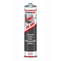 TEROSON MS 930 Клей-герметик для швов