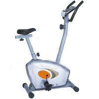 Велотренажер Volks Gym