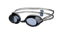 Очки для плавания Arena Drive 3, фото 1