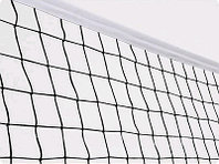 Волейбольная сетка, фото 1