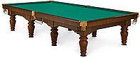 Бильярдный стол Барон профессиональный