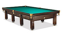 Бильярдный стол Чемпион профессиональный
