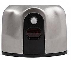 Автоматический дозатор дезинфицирующих средств BXG-AD-1200, фото 2