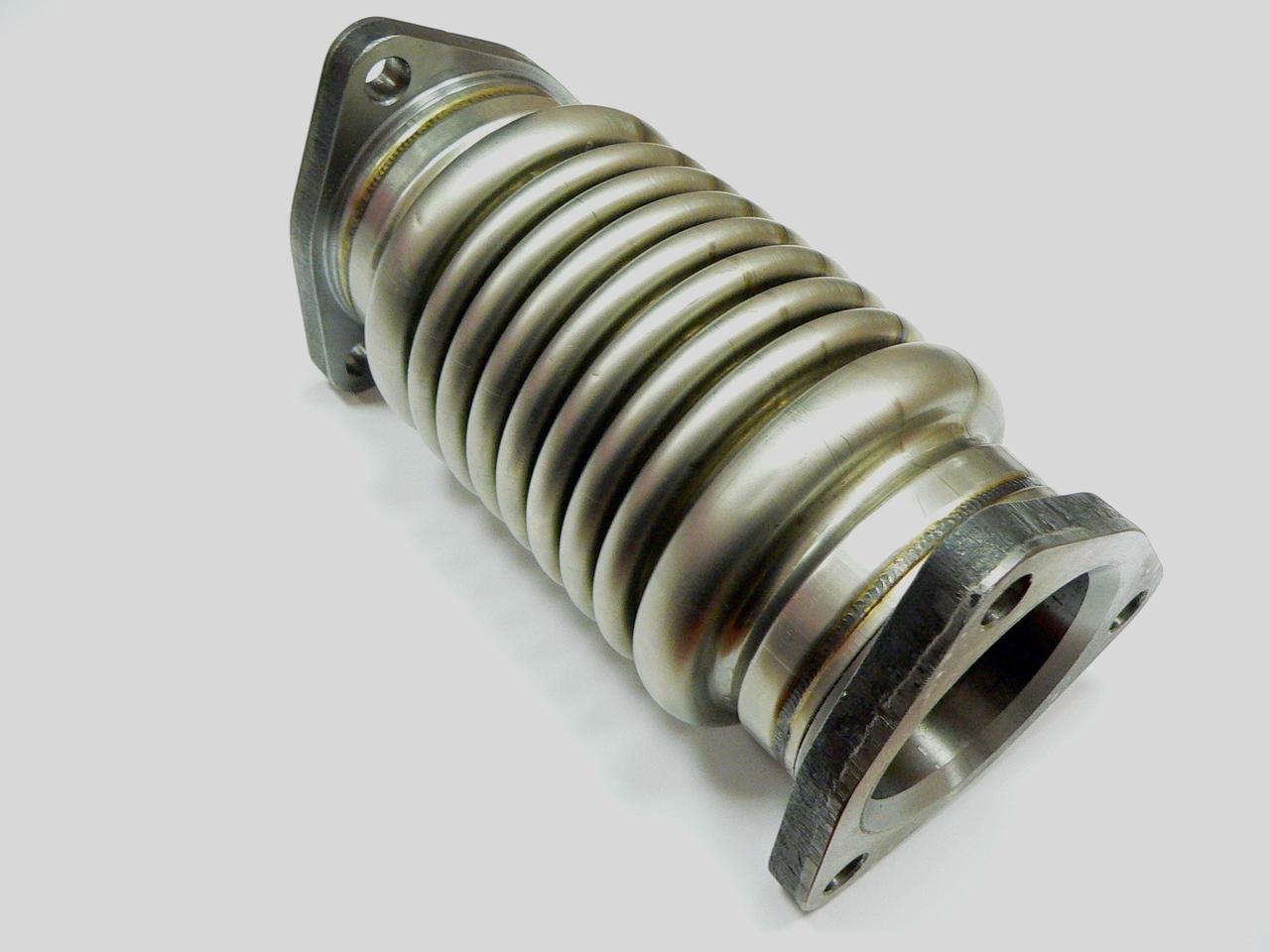 Сильфон газопровода 238НБ-1008088-А