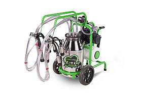 Доильный аппарат Agrolead Milker для лошади