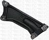 Кронштейн 238НБ-1001020-Б3 передней опоры двигателя ЯМЗ-238, фото 3