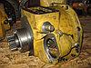 Муфта сцепления 17-73-7СП на ПД-23, фото 2