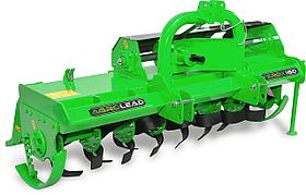 Почвофреза для трактора Agrolead Ferox 1400 мм