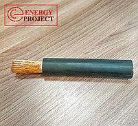 Медный силовой резиновый кабель КГ 3х1,5, фото 3