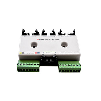 Плата Carddex CBU-150-250_181121_1030