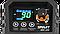REAL SMART ARC 200 BLACK (Z28303), фото 5