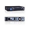 Источник бесперебойного питания 1000ВА/900Вт (ИБП) UPS SVC LRT-1KL-LCD
